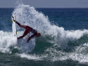 Nat Young surfer