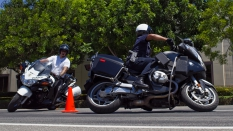 nationalcitymotorcyclepoliceofficers