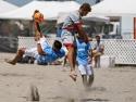 Go Beach Soccer Pro Bike Kick 1