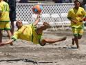 NorCal BSC kick BeachSoccerUSA 4