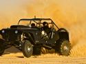 black jeep sand roost glamis