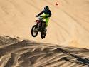 motorcycle jumping glamis dunes