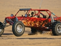 red sandrail glamis drags thanksgiving