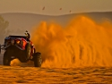 sand buggy big wheelie roost Glamis Drags Thanksgiving