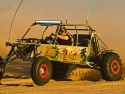 sandrail with graphics glamis drags wallpaper
