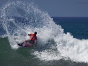 Italo Ferreira surfer Trestles