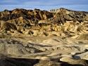 Death Valley Borax Works, Furnace Creek