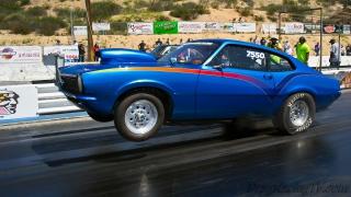 drag-racing-ford-maverick
