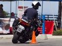 motorcyclecoptonybennettmemorialcompetition