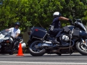 nationalcitymotorcyclepoliceofficers