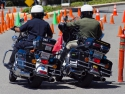 policemotorcyclecompetitiontworiders
