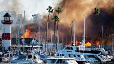 Brush-fire-at-Oceanside-harbor-200-600-lens-at-200mm