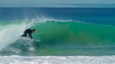 surfingbacksideFE200to600plus1point4teleconverter