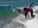alessaquizonworldsurfleaguesupergirlprosurfing
