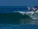 courtneyconloguesupergirlprocontestsurfing
