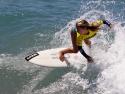 maliaosterkampsupergirlprosurfing