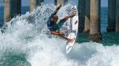 Jadson Andre Surfing 2018