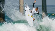 Barron Mamiya Hawaii US Open surfing
