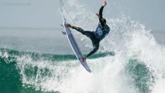 Surfer-Jack-Freestone-surfing-the-US-Open-2019