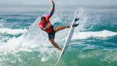 Weslley-Dantas-surfer-getting-air