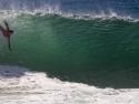 bodysurfingbigwaveswedgenewportbeachhurricanemarie