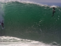 bodysurfinghurricanemarieatthewedge