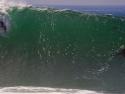 bodysurfingwedgenewportbeach