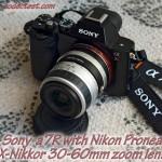 sony-a7r-with-nikon-pronea-lens