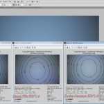 50mm lens Vignetting test: Super Takumar, Canon FDn, Konica Hexanon AR, Pentax SMC Takumar, on the Sony a7R