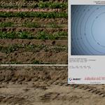 Minolta MC W.Rokker-HG 35/2.8 vignetting test photo, on Sony a7R